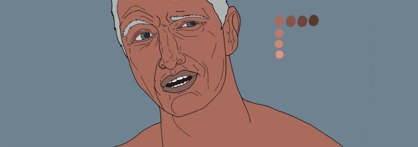 Illustration 55 of 365