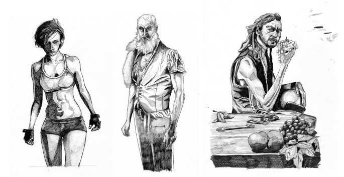 08-Pencil-rendering-figures